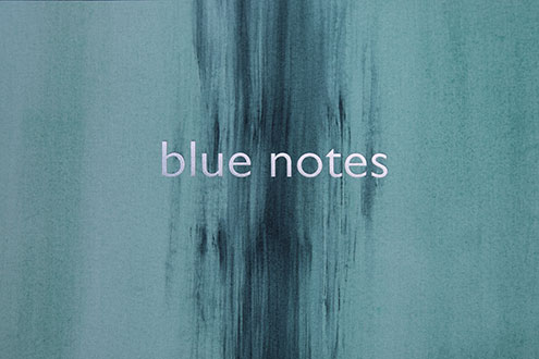 blue_notes01_blog